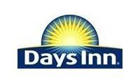 Days Inn promo codes