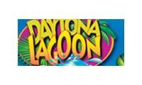 Daytona Lagoon promo codes