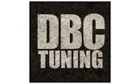 Dbctuning promo codes