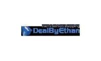 DealByEthan promo codes