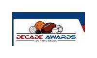 Decade Awards promo codes