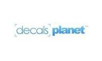 Decals Planet promo codes