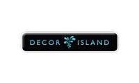 Decor Island promo codes