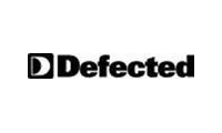 Defected promo codes