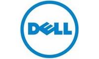 Dell promo codes