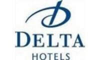 Delta Hotels Promo Codes