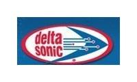 Delta Sonic Car Wash promo codes