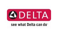Deltafaucet promo codes