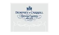 Dempsey & carroll promo codes