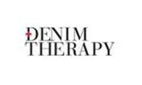 Denim Therapy promo codes