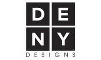 DENY Designs promo codes