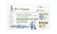 Dermaremedies promo codes