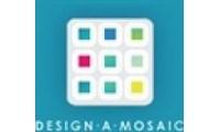 Design a Mosaic promo codes