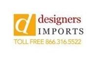 Designers Imports promo codes