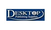 Desktop Stationery promo codes