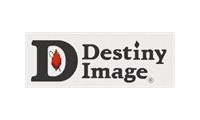 Destiny Image promo codes