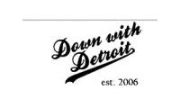 Detroit Designer promo codes