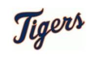 Detroit Tigers promo codes