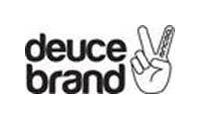Deuce Brand promo codes