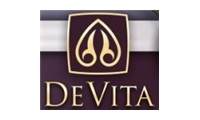 DeVita Promo Codes