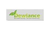 Dewlance Web Hosting Promo Codes