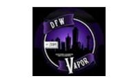 DFWVapor Promo Codes