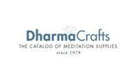 DharmaCrafts promo codes