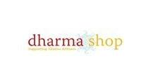 DharmaShop promo codes