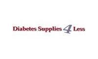 Diabetes Supplies 4 Less Promo Codes