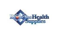 Diabeteshealthsupplies promo codes