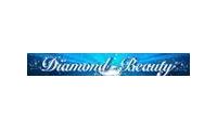 Diamond Beauty Promo Codes