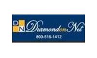 DiamondonNet promo codes