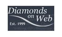 Diamonds On Web promo codes