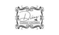 Dianaclassicchildren promo codes