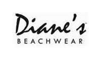 Diane's Beachwear promo codes