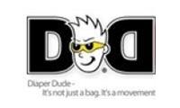 Diaper Dude promo codes