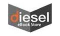 Diesel Famous eBook Store promo codes