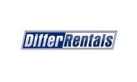 Differ Rentals Promo Codes