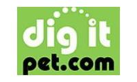 Dig It Pet promo codes