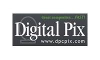 Digital Pix promo codes