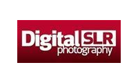 Digital SLR Photography Promo Codes