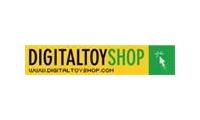 Digitaltoyshop promo codes