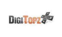 DIGITOPZ promo codes