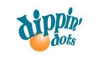 Dippin' Dots promo codes