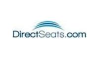 Direct Seats promo codes