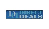 Directdeals promo codes