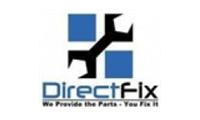 Directfix promo codes