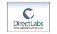DirectLabs promo codes