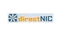 DirectNIC promo codes