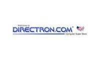 Directron promo codes
